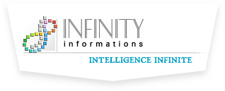 Infinity Informations